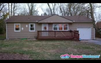Main picture of House for rent in Grandview, MO